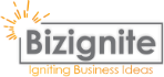 Bizignite.co